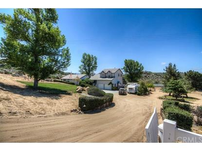 48785 Forest Springs Road Aguanga, CA MLS# SW16100897