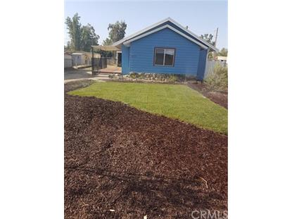 33221 Taylor Street Winchester, CA MLS# SW16168169