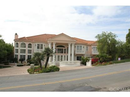 2819 Crystal Ridge Road Diamond Bar, CA MLS# TR14019450