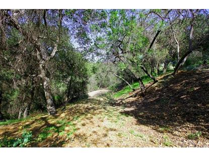 0 South Buenos Aires Drive Covina, CA MLS# TR14103360