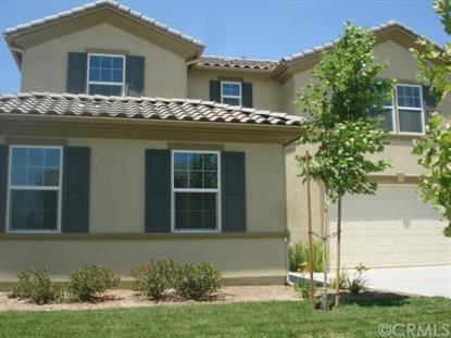 14528 viva Drive Corona, CA 92880 MLS# TR14128568