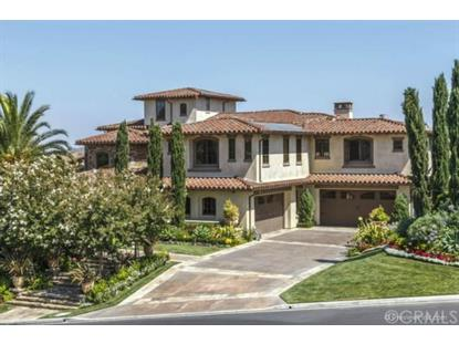 2497 Collinas Pointe Chino Hills, CA MLS# TR14152836