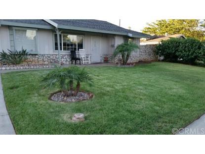 9027 Delano Drive Riverside, CA MLS# TR14167698