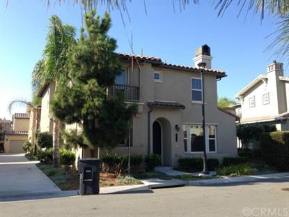 1609 Phoenix Court Chula Vista, CA MLS# TR14172303