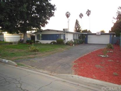 4223 North Morada Avenue Covina, CA MLS# TR14196881
