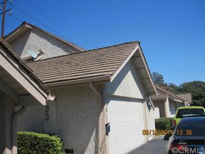 1080 North La Breda Street Covina, CA MLS# TR14199768