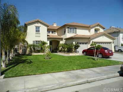 12718 Bridgewater Drive Corona, CA 92880 MLS# TR14203066