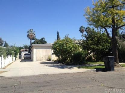 148 North Cornell Avenue Fullerton, CA MLS# TR14214182