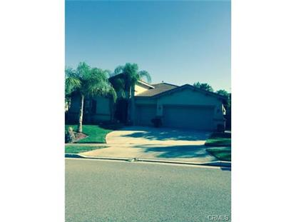 1664 TAMARRON Drive Corona, CA 92883 MLS# TR14236334