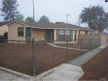 3901 Carol Drive Fullerton, CA MLS# TR14242569
