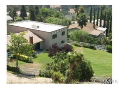 2125 Rocky View Road Diamond Bar, CA MLS# TR14249108