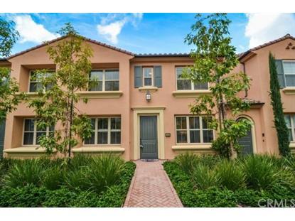 218 Overbrook Irvine, CA MLS# TR14253955
