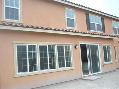 14533 Monet Drive Corona, CA 92880 MLS# TR14255428