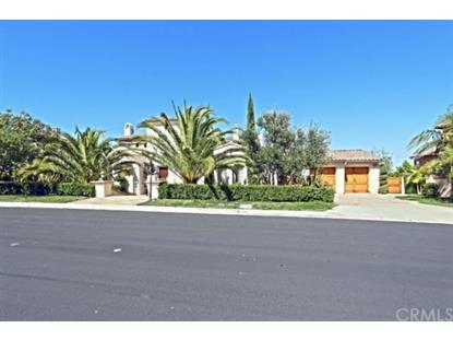 16683 CATENA Drive Chino Hills, CA MLS# TR14257931