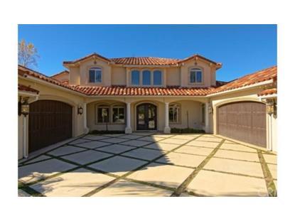 5074 Earl Court Rancho Cucamonga, CA MLS# TR15004750
