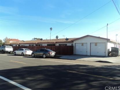 350 East Denni Street Wilmington, CA MLS# TR15009703