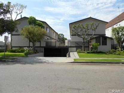 1818 West 145th Street Gardena, CA 90249 MLS# TR15014335