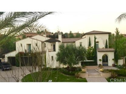 3196 Roma Court Chino Hills, CA MLS# TR15017867