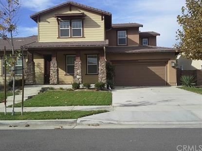 25719 Lacebark Road Corona, CA 92883 MLS# TR15018053