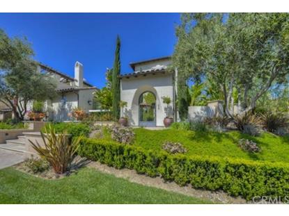 3196 Roma Court Chino Hills, CA MLS# TR15042273
