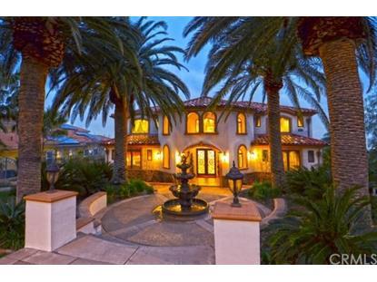 10973 Stallion Way Rancho Cucamonga, CA MLS# TR15044716
