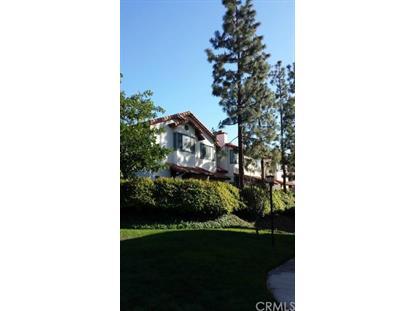 3647 Mission Mesa Way San Diego, CA MLS# TR15051585