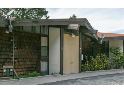 872 Sierra Vista Drive Twin Peaks, CA MLS# TR15054051