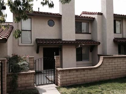9840 Ladera Court Rancho Cucamonga, CA MLS# TR15062239