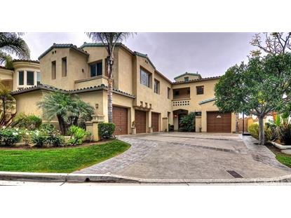 30582 Marbella Vista San Juan Capistrano, CA MLS# TR15063376