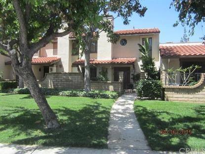 9723 Louise Way Rancho Cucamonga, CA MLS# TR15080400