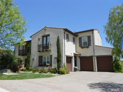 16535 Vellano Club Drive Chino Hills, CA MLS# TR15090027