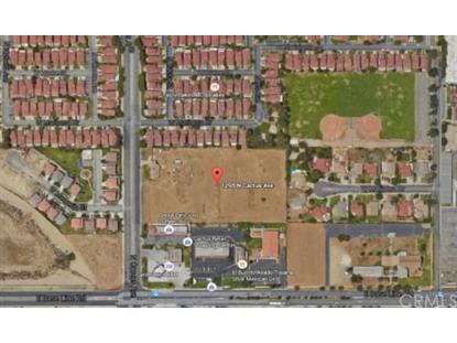 1295 North Cactus Avenue Rialto, CA MLS# TR15108658
