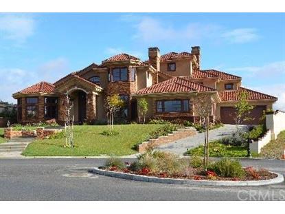2260 Celano Court Chino Hills, CA MLS# TR15125549