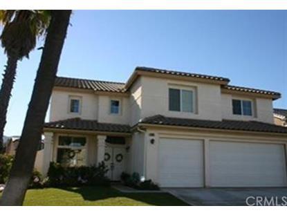 1550 East Chase Drive Corona, CA 92881 MLS# TR15135457