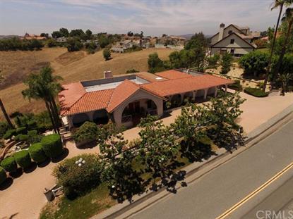 24030 Lodge Pole Road Diamond Bar, CA MLS# TR15141867