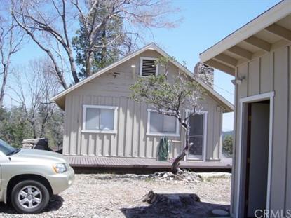 246 Chipmunk  Twin Peaks, CA MLS# TR15165274