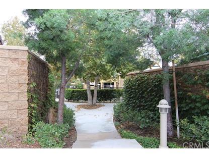 8692 9th Street Rancho Cucamonga, CA MLS# TR15189320
