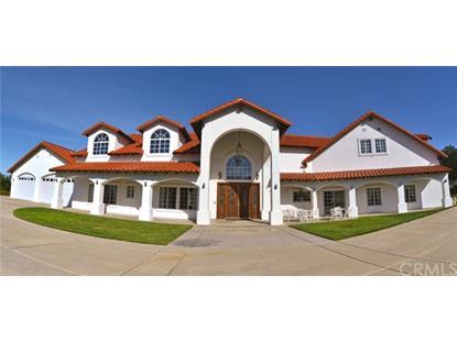 2014 STARFALL Lane Chino Hills, CA MLS# TR15215319