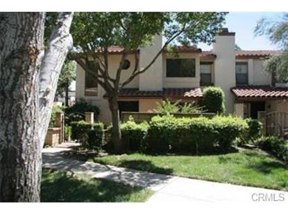 9782 La Monica Dr Drive Rancho Cucamonga, CA MLS# TR15230981