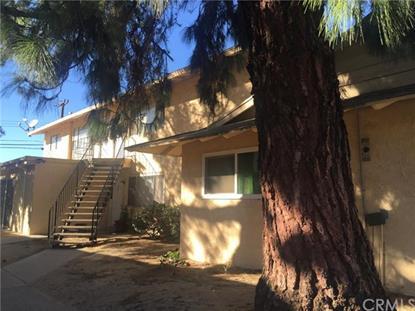 1490 North Palm Avenue Rialto, CA MLS# TR15250417