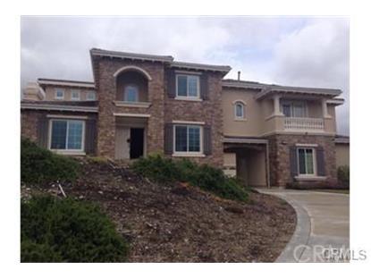 5025 Lipizzan Place Rancho Cucamonga, CA MLS# TR15251261