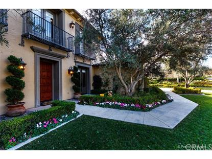 2301 Vellano Club Drive Chino Hills, CA MLS# TR16011168