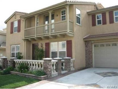 12705 Greenbelt Road Corona, CA 92880 MLS# TR16013893