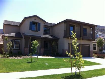 7511 Sanctuary Dr  Corona, CA 92883 MLS# TR16016160