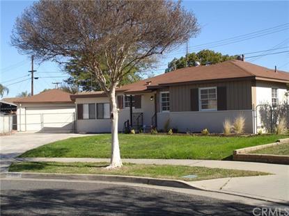 8661 Hayden Court Riverside, CA MLS# TR16022920