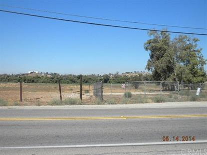 5355 Pedley Road Riverside, CA MLS# TR16040232