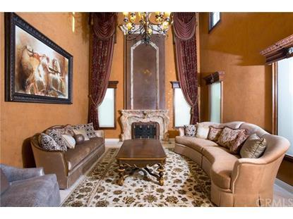 2923 Venezia Terrace Chino Hills, CA MLS# TR16056742