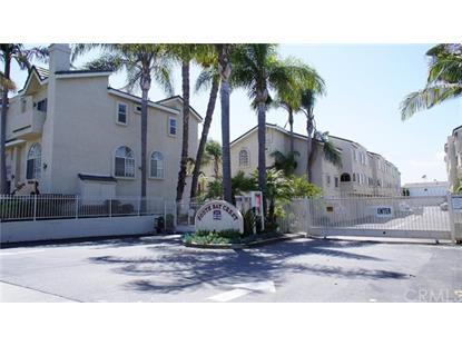 15801 Venus Place Gardena, CA 90249 MLS# TR16091954