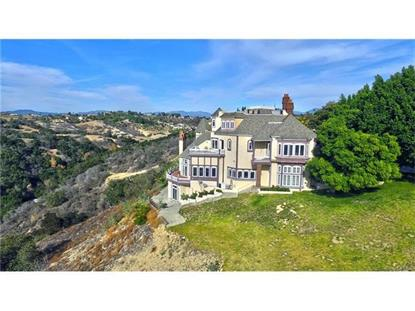 2727 Indian Creek Road Diamond Bar, CA MLS# TR16144498