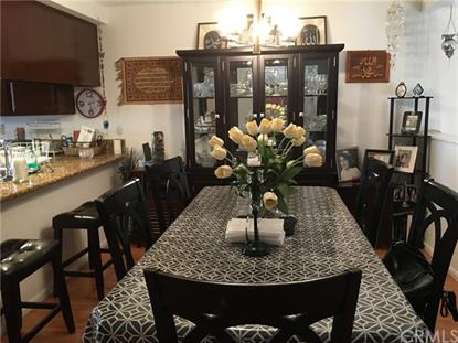 2210 calle jalapa west covina ca 91792 weichert sold crest homeowners association ca real estate